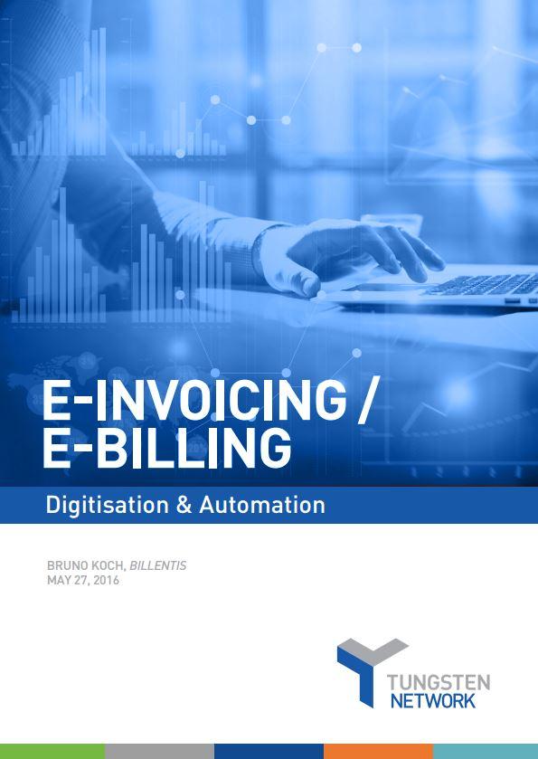 best online invoicing