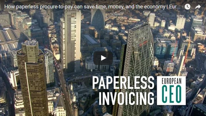 Paperless Invoice Software - Paperless invoice software
